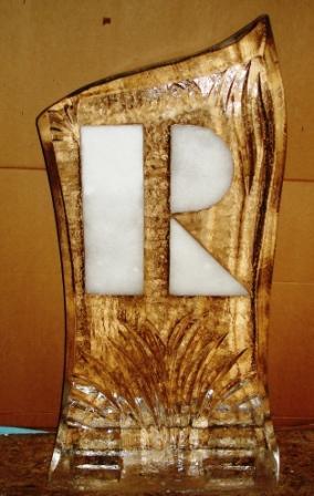 Realtors Logo