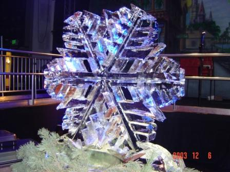 Photos of Ice Sculptures and Ice Carvings for Any Special Occasion ...