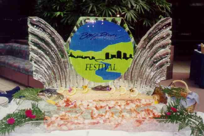 Boise River Festival