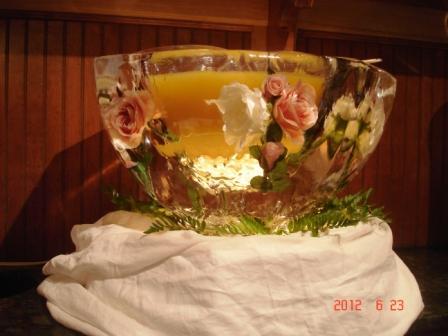 Rose Bowl