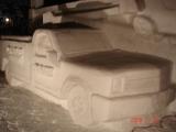 CableOne Truck