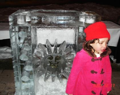 Ice Bars 3