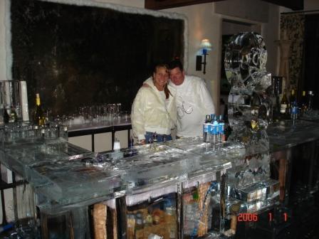 Ice Bars Vo6